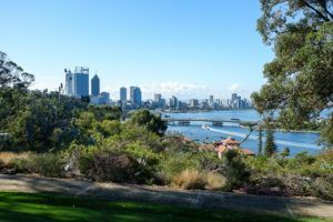 3 Days in Perth Itinerary
